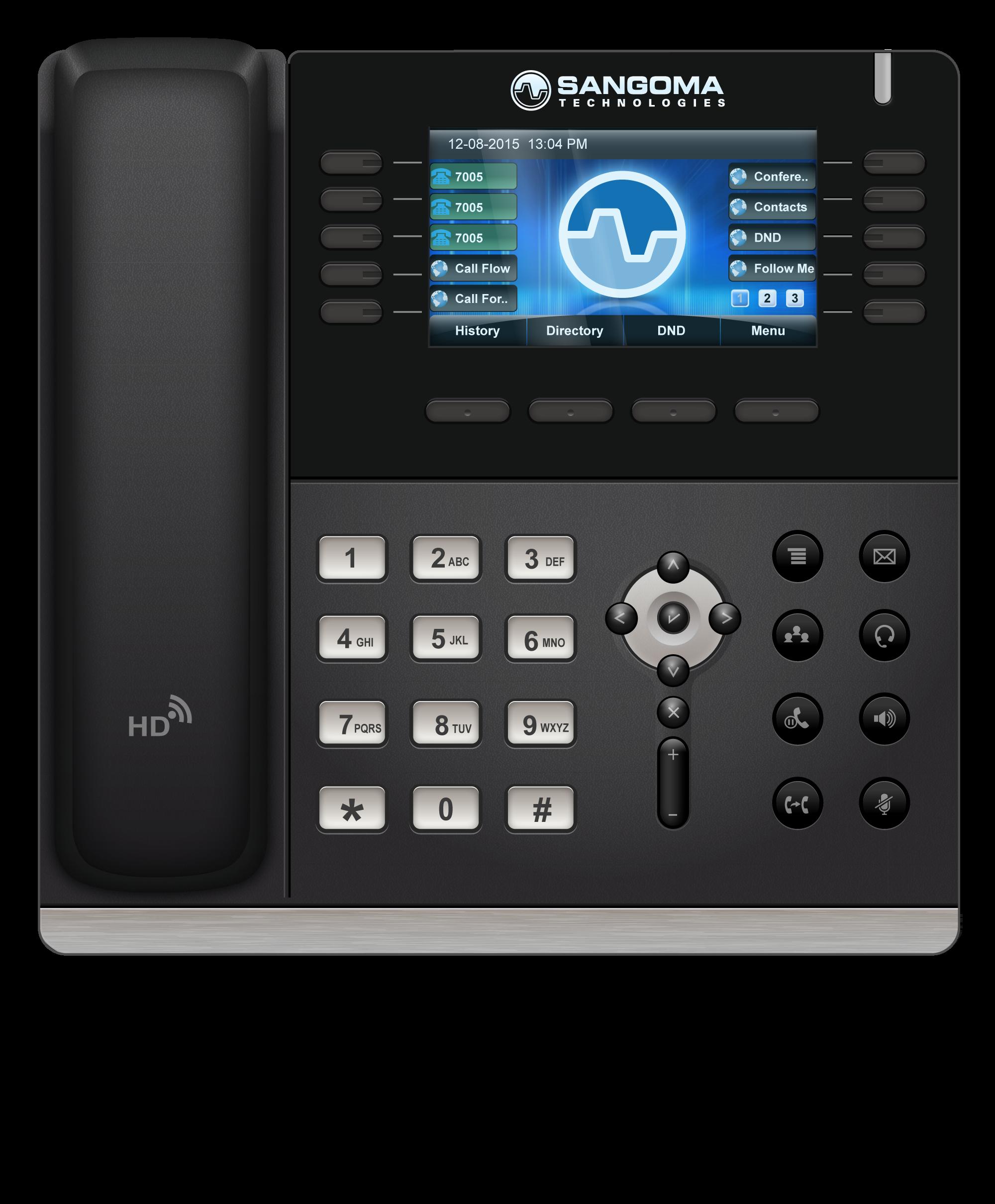 Vozell [ Sistemas Telefonicos ] PBX Cloud VoIP Conmutadores